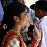 Inde : 250 millions d'agriculteurs et de travailleurs agricoles en grève massive (II)