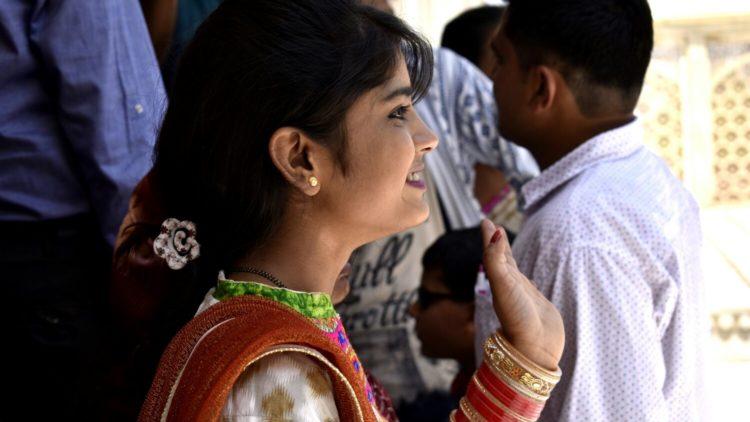 La mujer en la India: arraigadas costumbres patriarcales, violencia y discriminación