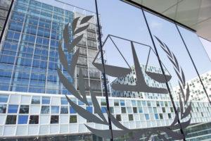 Israel prepara una ley para prohibir la cooperación con la CPI