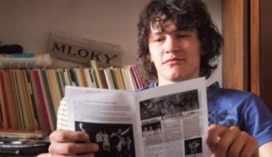 Tre anni dopo l'omicidio di Jan Kuciak la libertà di stampa è sempre più a rischio in Europa