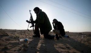 Libia, 10 anni dopo la rivolta: dominio delle milizie e giustizia assente