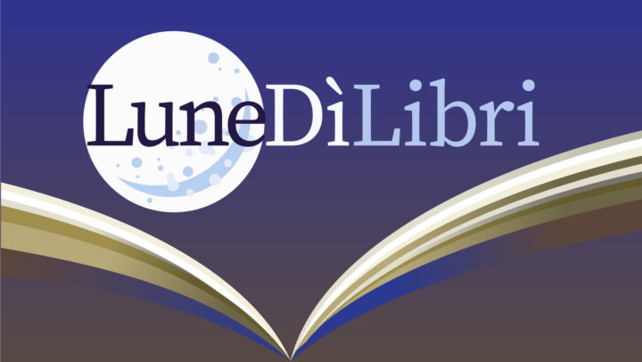 LuneDìLibri invita al secondo appuntamento dal titolo: un diritto umano tira l'altro