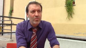 """Maurizio Veglio, ASGI: """"il CPR racchiude una somma di discriminazioni"""""""