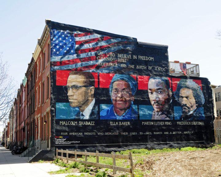 """Lettera di un ex-poliziotto: """"FBI ha coperto l'omicidio di Malcolm X"""""""
