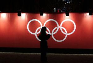 2022, giochi invernali in Cina: il Comitato Olimpico prenda posizione