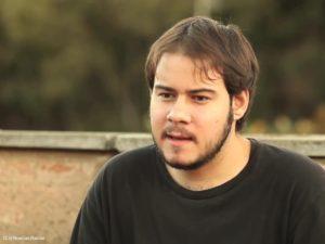 España: el Tribunal Supremo condena a 9 meses de cárcel al rapero Pablo Hasel
