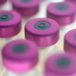 Ελλείψεις εμβολίων: οι προσπάθειες της ΕΕ να ικανοποιήσουν τη φαρμακοβιομηχανία δρουν ενάντια στο δημόσιο συμφέρον