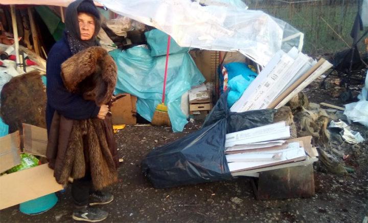 Rom, Sinti, Caminanti: no all'antiziganismo e all'emarginazione dei poveri