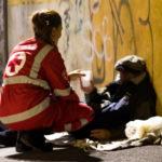 Piano vaccinale, lettera dal TIS al ministro Speranza sulle misure per le persone più fragili