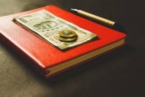 Educación y Renta Básica Universal Incondicional