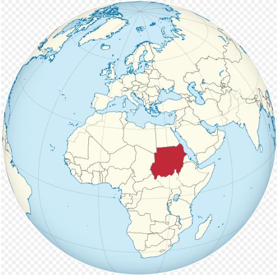 Movimiento Islámico convoca a protestas pacíficas en Sudán