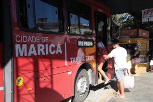 Instituição da Renda Básica Cidadã muda a vida dos moradores de Maricá