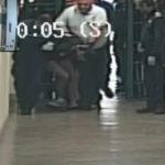 Agenti penitenziari condannati per torture nel carcere di San Gimignano