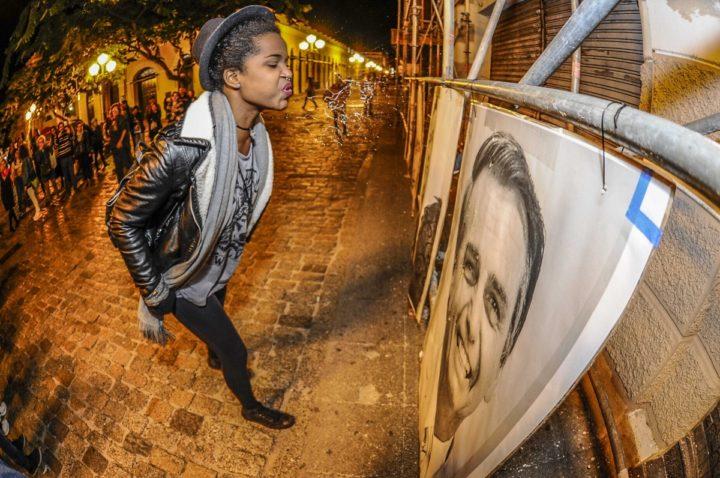 Dez sinais de que Bolsonaro prepara uma ditadura no Brasil