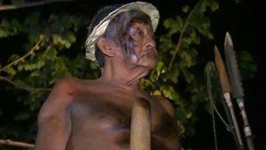 Aruká Juma: morto di covid l'ultimo membro dell'etnia juma