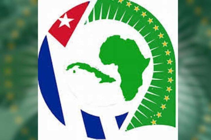 L'Union africaine condamne le blocus contre Cuba