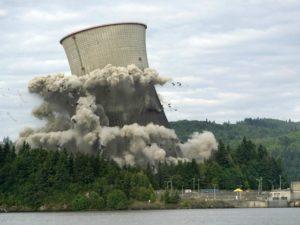 Implantation d'un EPR au Tricastin ? 33 citoyens et citoyennes répondent aux élu-es pro-nucléaires et au Pdg d'EDF
