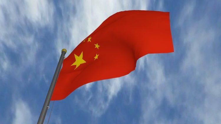 Chinas Weg zum Sozialismus eigener Prägung