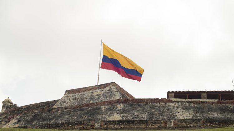 Embajadores colombianos en medio de escándalos