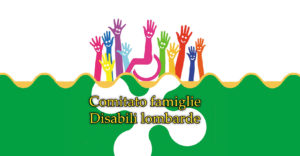 Regione Lombardia, nessuna risposta sui vaccini per i disabili e chi li assiste