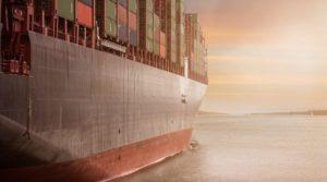 Punire i crimini aziendali a livello globale: perché abbiamo bisogno di una legge sulle catene di approvvigionamento