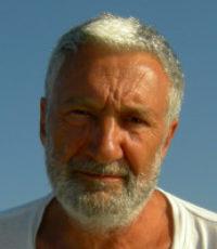 Giorgio Ferrari