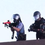 Presentan informe ante Comisión de DDHH de ONU sobre racismo sistémico de la policía en EE.UU.