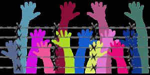 Governo Draghi: l'appello di Amnesty International Italia per un'azione che metta al centro i diritti umani