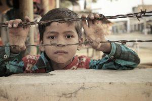 La Vacuna olvidada de los Pobres. La Enfermedad de Chagas.