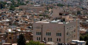 La Corte Penale Internazionale potrà indagare sui crimini commessi nei Territori occupati palestinesi