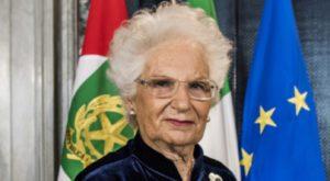 LETTERA APERTA  dell'UDIPalermo alla Senatrice della Repubblica, Liliana Segre