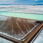 Μεξικό: δέκα εταιρείες εξόρυξης αναζητούν έλεγχο 670 χιλιάδων εκταρίων για εκμετάλλευση