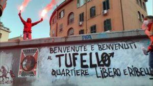 Valerio Verbano: quest'anno la rivoluzione è compagnə