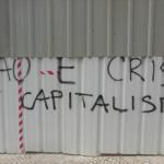 Capitalismo mostrou na pandemia que levará planeta à autodestruição