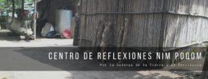 Guatemala: Manos criminales en la USAC
