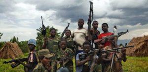 Attentato nel Nord Kivu: le testimonianze raccolte dalla Dire