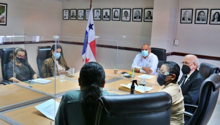 Más de 40 organizaciones se declaran en vigilia y acción por la defensa socioambiental en Panamá