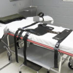 Virginia Lawmakers Vote to Outlaw Capital Punishment