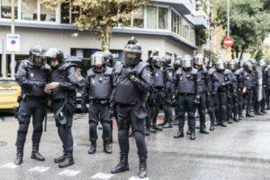 APDHA denuncia ante el Defensor del Pueblo que España incumple los dictámenes del Comité contra la Tortura de la ONU