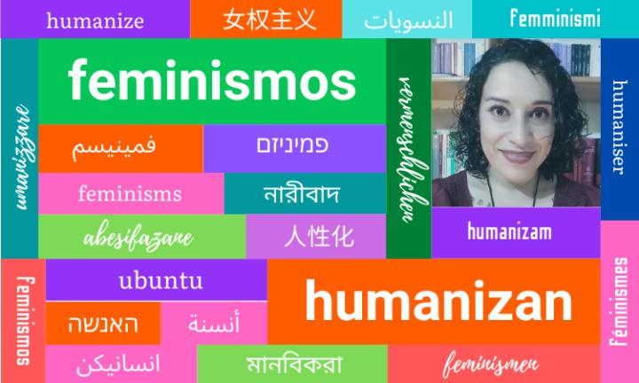 Humanisierende Feminismen 09 – Nancy López