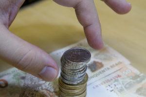Renda Básica Incondicional e Universal: 03 passos para superar desigualdades