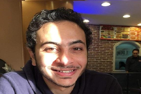 Arrestato al Cairo Ahmed Santawy, come Zaki studiava in Europa