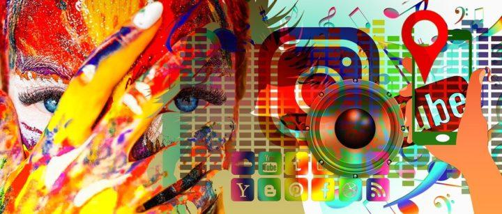 ¿Redes o telarañas sociales? Un asunto atrapante