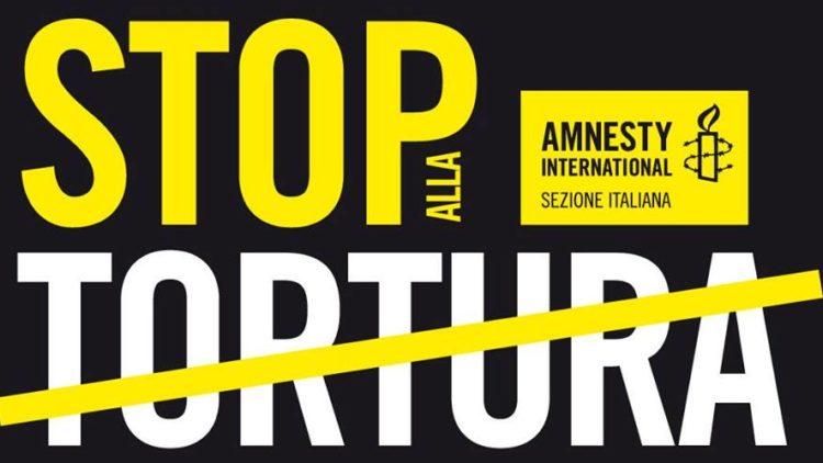 Tortura in Italia: condannati 10 agenti penitenziari del carcere di San Gimignano
