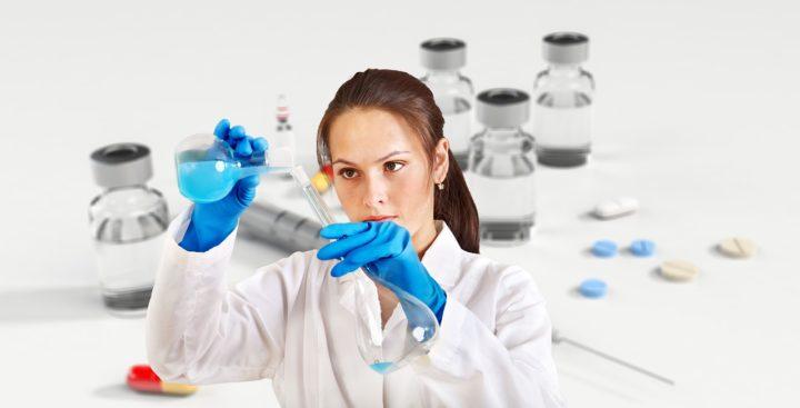 11-F: Visibilizar a las científicas, romper estereotipos