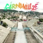 VAZIO MANIFESTO – O ano sem Carnaval