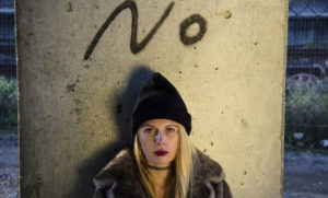 """Balcani: Violenza sulle donne, è tempo di """"Me too"""""""