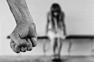 Spanien: Bericht zur Gewalt gegen Frauen veröffentlicht