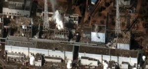 """Deutsche und japanische Atomkraftgegner*innen fordern: """"TEPCO muss haften!"""""""