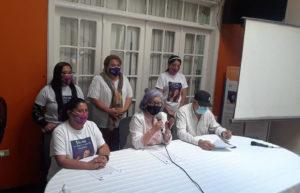 Honduras: Verità e giustizia per Keyla
